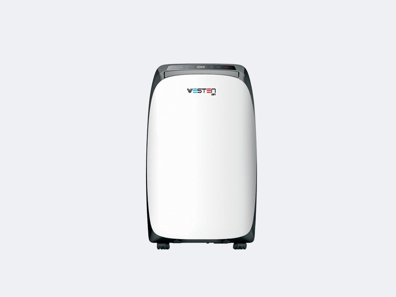 westenair-split-portable