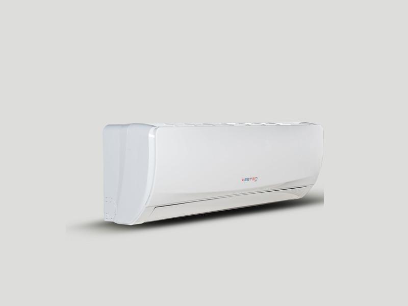 wall mounted fancoil