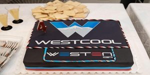 opening-westen air-4